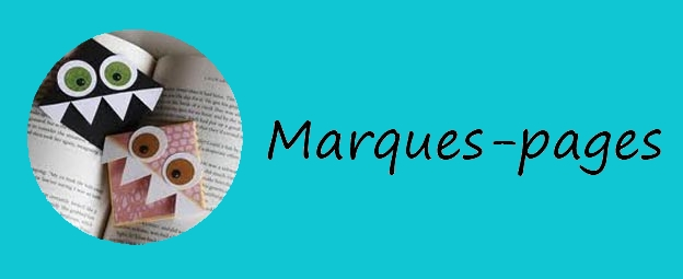 marquespages