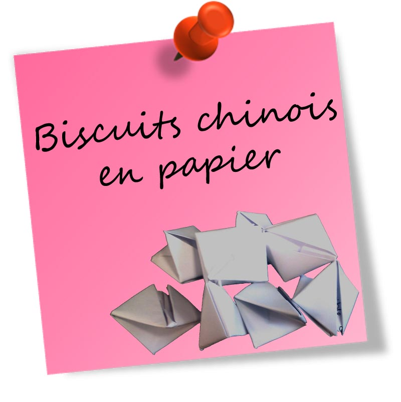 biscuitschinois